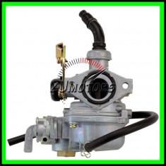 Carburator Atv 110 110cc Soc pe Cablu foto