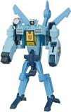 Cumpara ieftin Transformers Robot Vehicul Cyberverse 1 Step Autobot Whirl