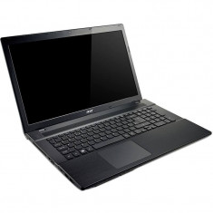 Acer 17.3'' aspire v3-772g gaming laptop