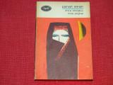 Carte / Panait Istrati - Chira Chiralina / Mos Anghel / bpt 1969