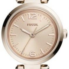 Ceas Dama FOSSIL Model GEORGIA ES4483