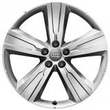 """Janta Aliaj Oe Audi 20"""" 8J x 20 ET28 4M0601025R, 8, 5"""