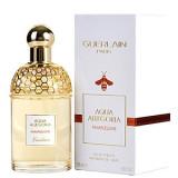 Guerlain Aqua Allegoria Pamplelune EDT Tester 125 ml pentru femei