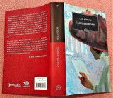 Cartea Mironei. Colectia Jurnalul National Nr. 17 - Cella Serghi