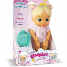 Bebelus pentru baita Bloopies Sweety