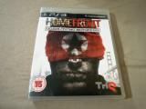 Homefront, PS3, original, alte sute de titluri