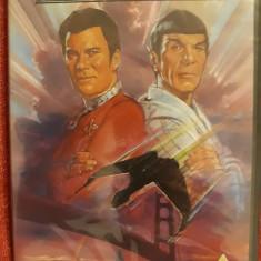 Star Trel IV - DVD sigilat