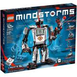 Cumpara ieftin Set de constructii Lego Robot Mindstorms EV3 (31313)