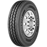 Anvelopa camion all season 315/80R22.5 156/150K HSC1 - DIRECTIE, Continental