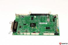 Formatter (Main logic) board Lexmark T430 mb21b347be6 foto