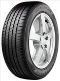 Anvelopa VARA FIRESTONE RoadHawk 185 65 R15