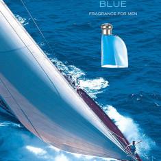 Nautica Blue EDT 100ml pentru Bărbați