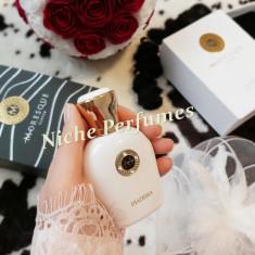 Parfum Original Moresque Diadema