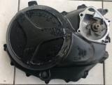 Capac ambreiaj Honda VTR1000F SC36 Fire Storm