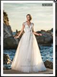 vand rochie de mireasa Maya Fashion