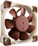 Ventilator Noctua NF-A4x10 FLX, 40mm
