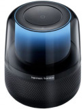Boxa Portabila Harman Kardon Allure, WiFi, Bluetooth, 60 W (Negru)