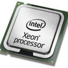 Procesor Second Hand Xeon Quad Core X5687, 12 MB Cache