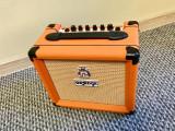 Amplificator chitara Orange Crush 12