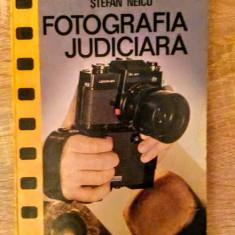 Fotografia Judiciara- Stefan Pop, Nicolae Stoian, Stefan Nicu