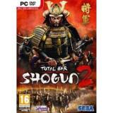 Shogun 2 Total War, Strategie, 16+, Multiplayer
