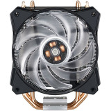 Cooler CPU Cooler Master MasterAir MA410P