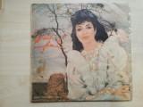 Angela Similea - De dragul tau (Vinyl/LP)(Stare excelenta), VINIL, electrecord