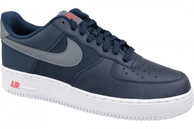 Pantofi sport Nike Air Force 1 '07 LV8 BV1278-400 pentru Barbati foto