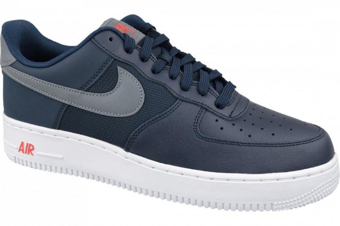 Pantofi sport Nike Air Force 1 '07 LV8 BV1278-400 pentru Barbati
