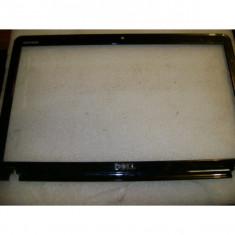 Rama - bezzel laptop Dell Inspiron N5030