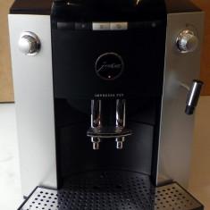 Espressor automat JURA IMPRESSA F50