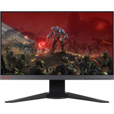 Monitor LED Lenovo Gaming Legion Y25f-10 24.5 inch 1ms FreeSync 144Hz