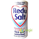 ReduSalt - Sare Cu Sodiu Redus 150gr