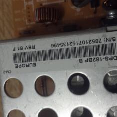 Sursa alimentare TV LCD Philips 32PFL5322/10 cod dps-182BP B