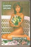 Sandra Brown-Seductie