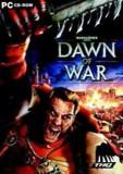 Joc PC Warhammer 40.000 - Dawn of war