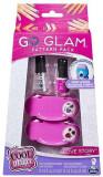 Go Glam Set 2 Rezerve Cu Modele Diferite