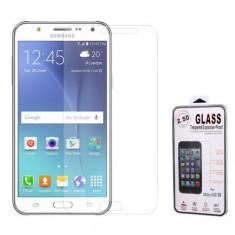 Folie Sticla Securizata Samsung Galaxy J5 SM-J500F