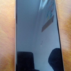 Samsung galaxy A8 negru (2018)