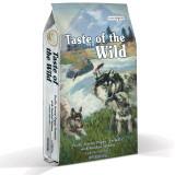 Taste of the Wild Pacific Stream Puppy Formula, 6 kg