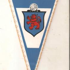 Fanion Glasgow Rangers