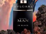 Bvlgari Man Black Orient 100ml | Parfum Tester