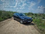 BMW E36 316i TOURING, Seria 3, 316, GPL