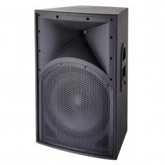 Boxa sonorizare 12 inch, 200 W