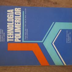 Tehnologia poligrafica - Stancu Eleonora