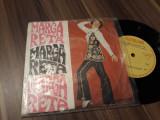 Cumpara ieftin VINIL MARGARETA PISLARU 1967 FOARTE RAR!!!!EDC 806 DISC STARE EX