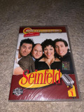 DVD  - Seinfeld