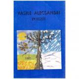 Poezii, Vasile Alecsandri