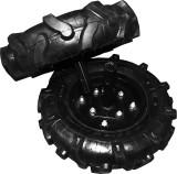 Set roti de cauciuc 4.00-8 pentru motocultor, Rotakt