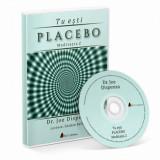 Tu esti placebo - Meditatia 2/Dr. Joe Dispenza